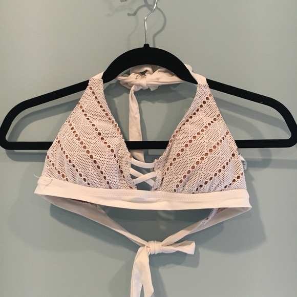 Target Other - Cute swim top